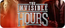 The Invisible Hours Game