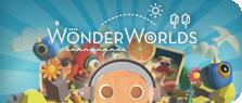 Wonderworlds Game