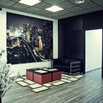 2012.02.28 headquarters_002