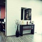 2012.02.28 headquarters_003