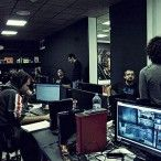 2012.02.28 headquarters_004