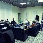 2012.02.28 headquarters_007
