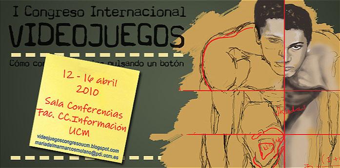 2010.06.28 news_congreso2010