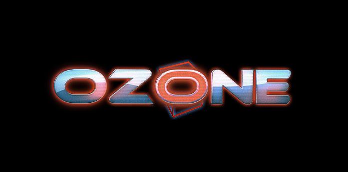 2010.06.28 news_ozone
