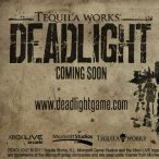 2012.01.17 deadlight announcement