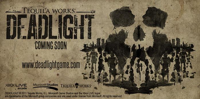 2012.01.17 deadlight announcement