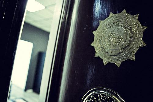 2012.02.28 headquarters_001