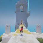 rime-screenshots-6