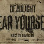 2012.05.29 fear_yourself_trailer