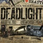 2012.06.19 deadlight_release_web