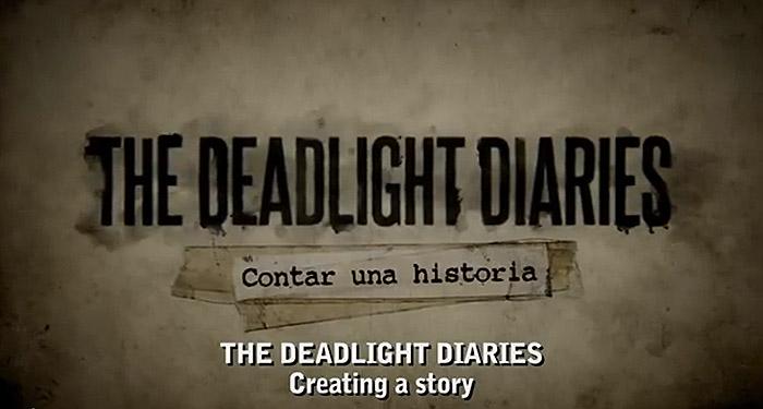 2012.06.21 diaries contar una historia