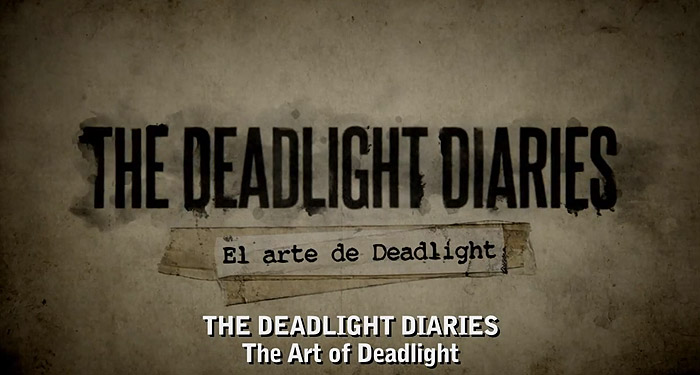 2012.07.12  diaries arte