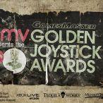 2012.09.06 goldenjoystick2012