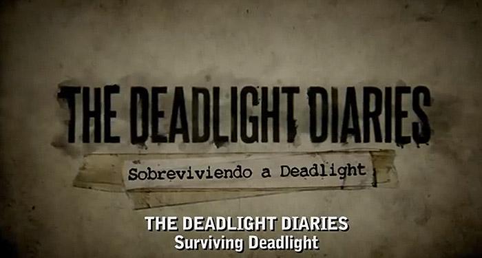 2012.10.09 diaries sobreviviendo