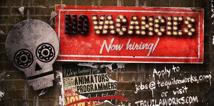 2012.11.16 now hiring