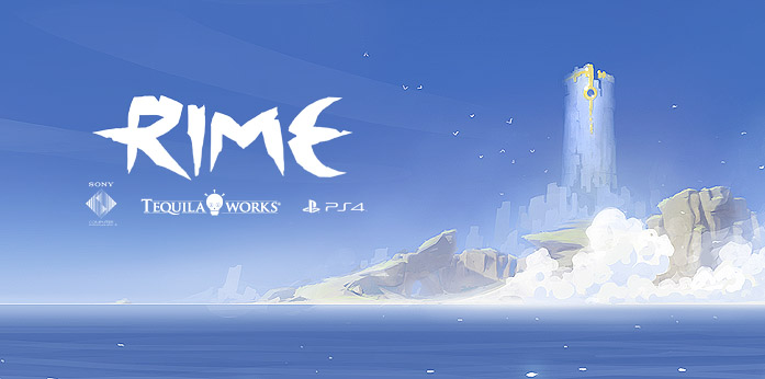 2013.08.21 rime_reveal