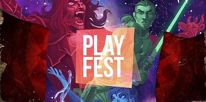 2014.08.11 playfest 2014