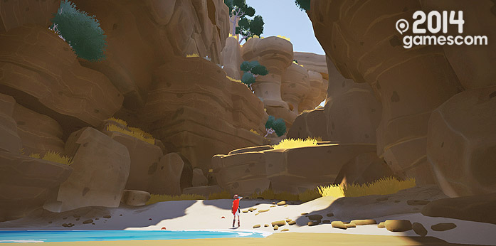 2014.08.12 rime_gamescom_trailer_2014