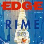 2014.10.29 edge2014 (compete)