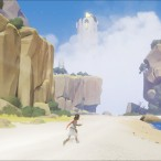 TW-08.-RIME-screenshots-(3)