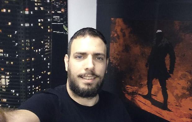 manu_noticia