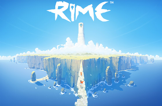 rime_announcement_key