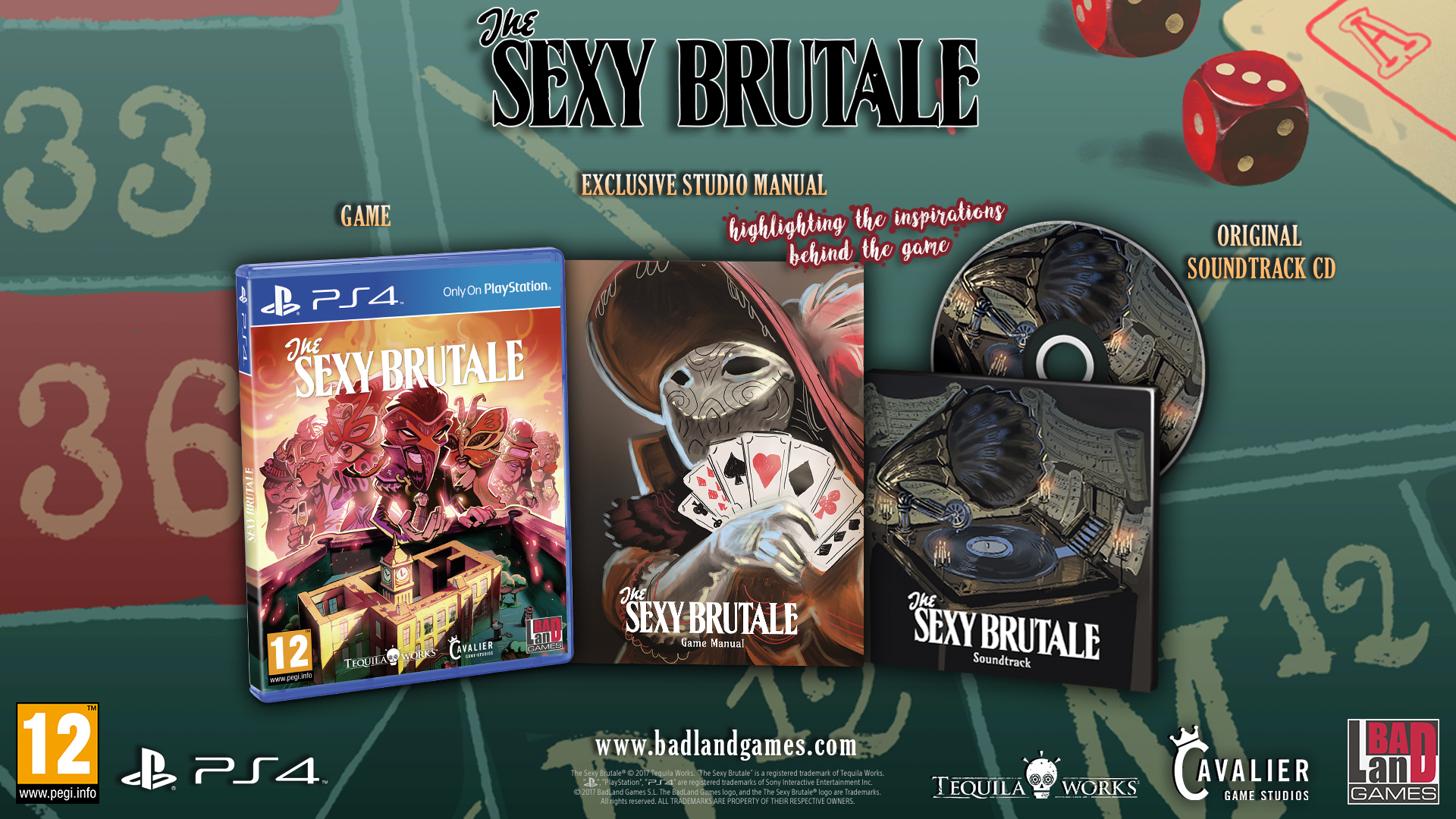 THE_SEXY_BRUTALE_PS4_MOCK-UP ENG_EU TW
