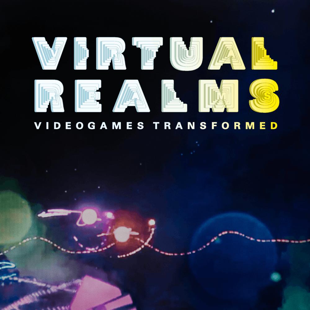 Rime como experiencia virtual | Una reimaginación inesperada